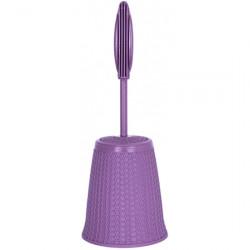 Ёршик Violet 0029