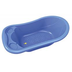 Ванночка детская Violet 0304 Синди