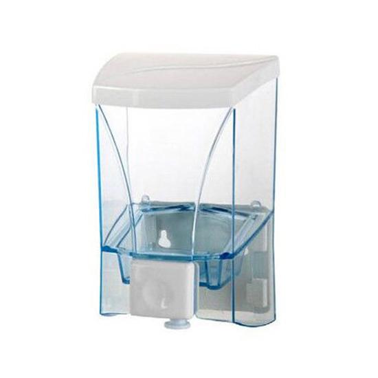 Дозатор для жидкого мыла Maxel Y-028