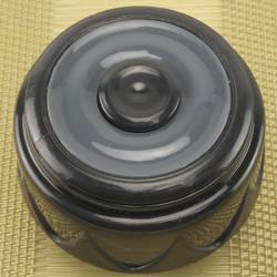 Крышка - клапан А + до термоса 0.75-1.0 л