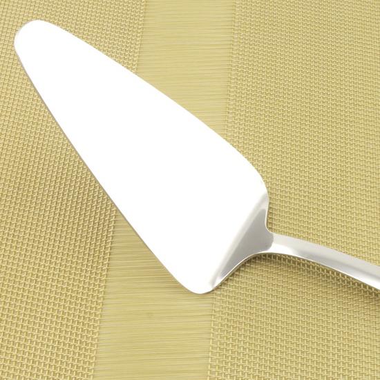Лопатка А + 0306  нержавеющая сталь