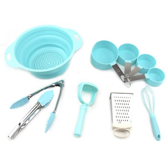 Кухонный набор А + 1217  6 предметов