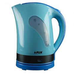 Чайник электро А + 1505 2.0 л