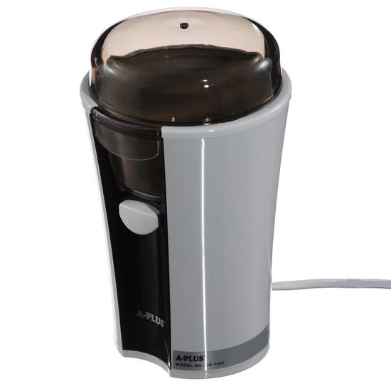 Кофемолка А + 1542