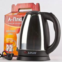 Чайник электро А + 1687  2.0 л