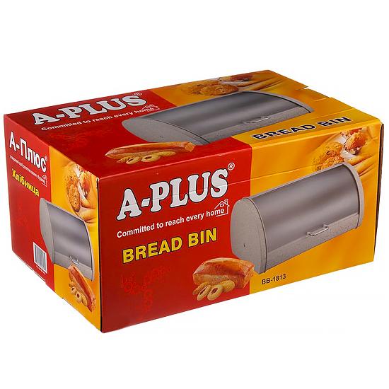 Хлебница A+ 1813