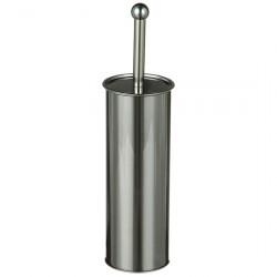 Ёршик А + 1819 нержавеющая сталь цилиндр