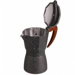 Гейзер А + 2085 алюминиевый на 6 чашек
