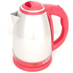 Чайник электро А + 2135  2 л