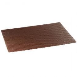 Салфетка кухонная А + 2842 PU тканевая