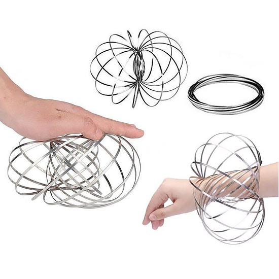 Волшебный браслет Magic Ring