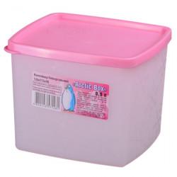 Контейнер Artic Box 0.9 л