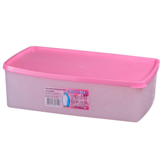 Контейнер Artic Box 1.3 л