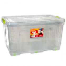 Контейнер BigBox №3 (80 л)