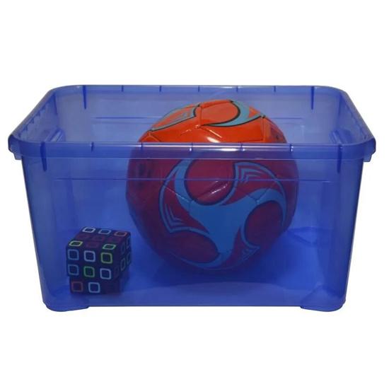 Контейнер Easy Box 14 л
