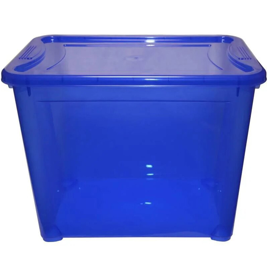 Контейнер Easy Box 20 л