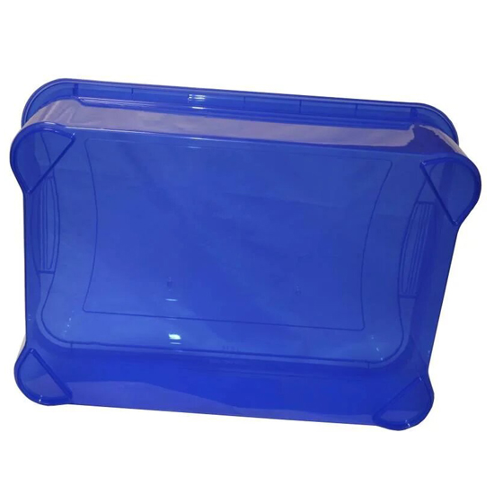 Контейнер Easy Box 31.5 л