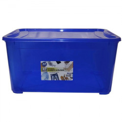 Контейнер Easy Box 47 л