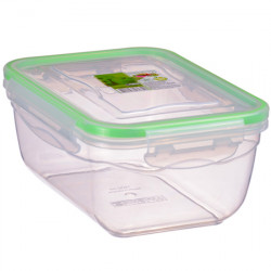 Контейнер FreshBox 0.4 литра