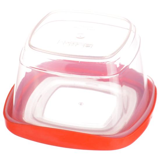 Герметичный контейнер Keeper 0,55 л