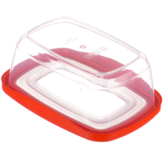 Герметичный контейнер Keeper 0,8 л