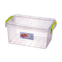 Контейнер пищевой Lux №5 (2.8 л)