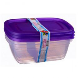 Econom box 2,2 л (3 шт)