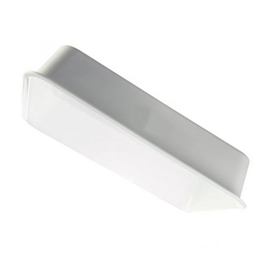 Лоток №3 (6,5 л) белый