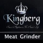 Kingberg