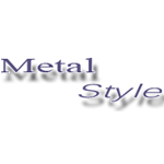 Металл Стиль