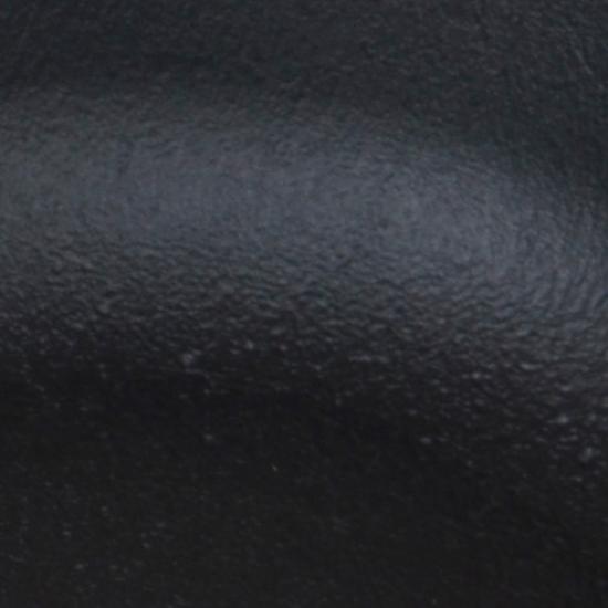 Сковородка Brizoll чугунная овальная Н1810 180х100х25 мм