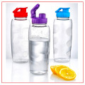 Ёмкости для жидкостей
