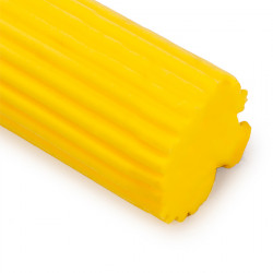 Запасная мягкая губка «МОП» для швабр