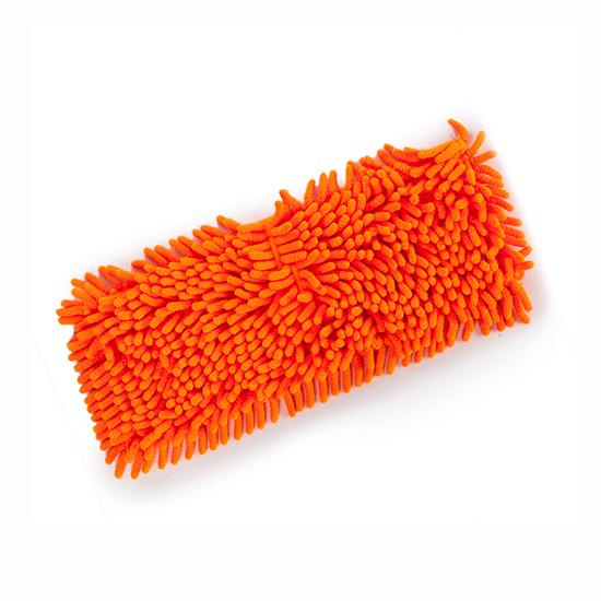 Запаска из микрофибры «Лапша» 40 см