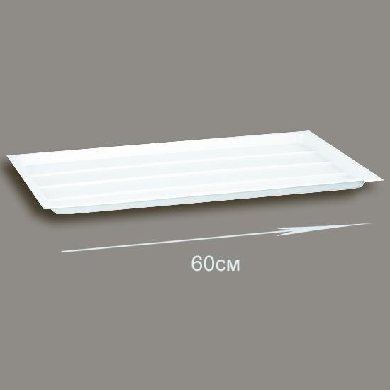 Поддон для посуды Метал-Стиль ПСП-600  60 см