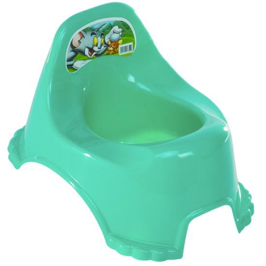 Горшок детский R-Plastic