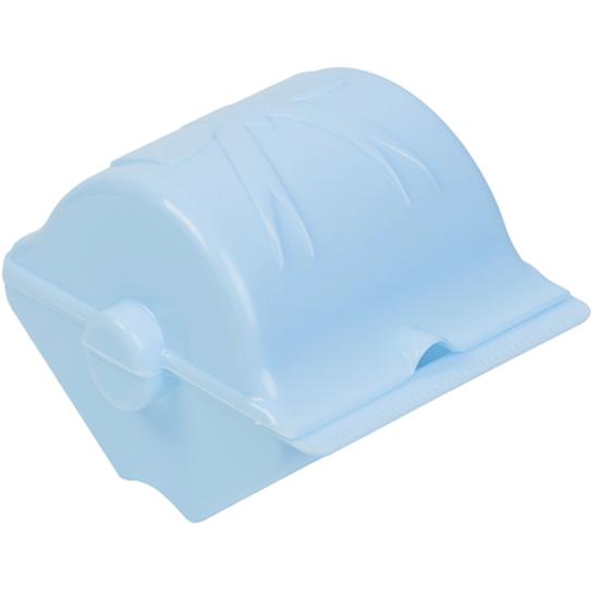 "Бумагодержатель R-Plastic ""Бантик"""