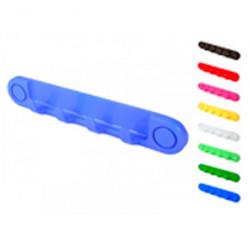 Крючок 4 R-Plastic