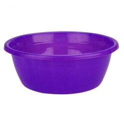 Миска R-Plastic цветная 4,5л