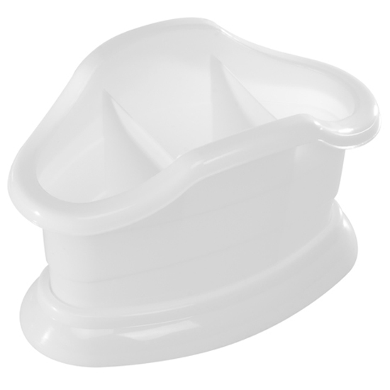 Подставка для вилок и ложек R-Plastic