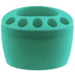 "Подставка для зубных щеток ""R-Plastic"""