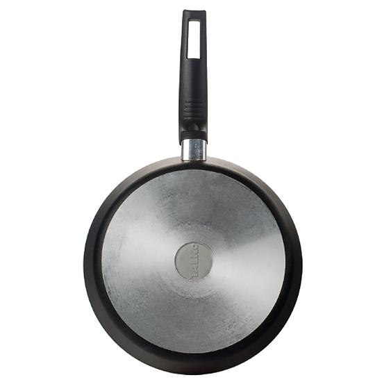 Сковородка Talko с антипригарным покрытием A 50260 26 см