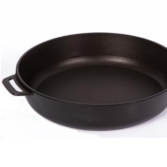 Сковородка Talko с антипригарным покрытием A 50280 28 см