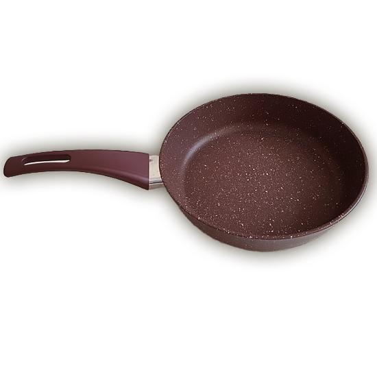 Сковородка Talko с антипригарным покрытием AK 50220 22 см
