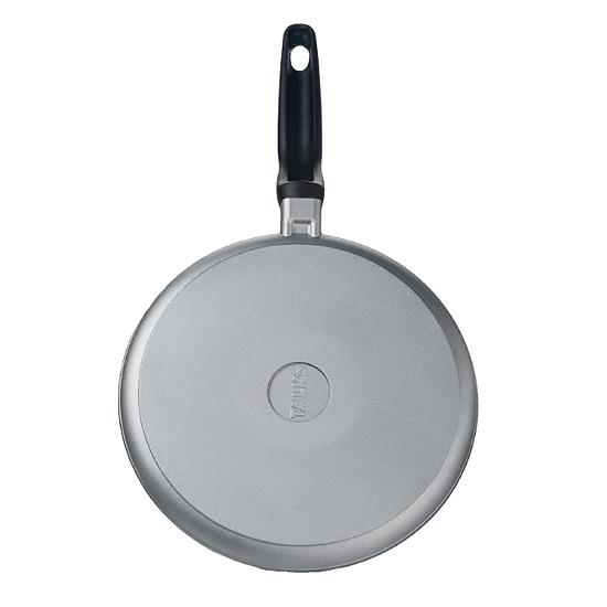 Сковородка Talko алюминиевая D 40240 24 см без крышки