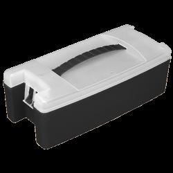 Ящик для инструмента 10