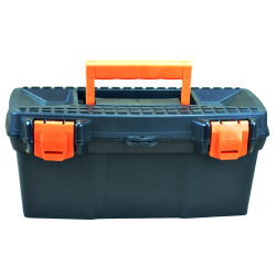 Ящик для инструмента 15,5