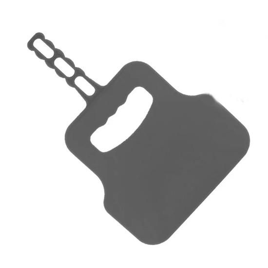 Веер для угля