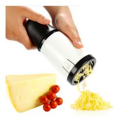 Тѐрка для сыра BN-088