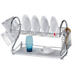 Сушилка для посуды BN-004